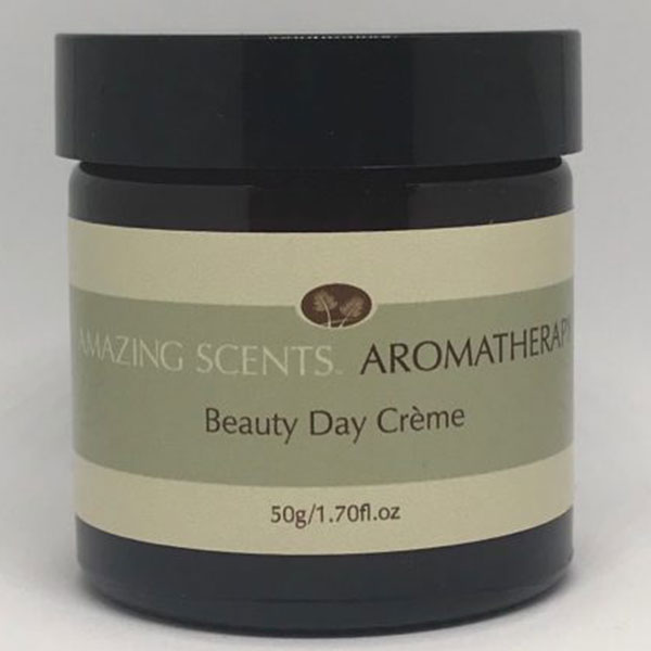 Beauty Day Crème 50gm